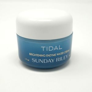 Sunday Riley Tidal Brightening Enzyme Cream 1.7oz